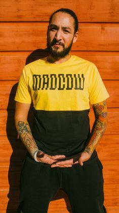d44da835 Cow Chop Moo World Order T-Shirt. Rooster Teeth Store ...