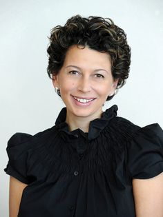 Donna Langley, Co-Chairman, Universal Pictures