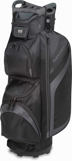 d53eff3490c866 22 Best Ladies Golf Bags images | Ladies golf bags, New golf, Golf ...