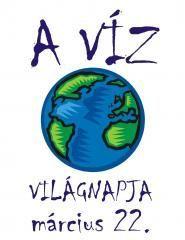 Pécsi Napilap-Ma van a Víz Világnapja! World Water Day, Projects For Kids, Elementary Schools, Kindergarten, Education, Classroom, Craft, Primary School, Class Room