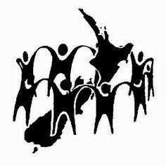 NAKED KEYNESIANISM: Beyond Gemeinschaft and Gesellschaft: The Foundati...