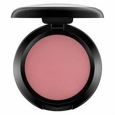 Awaken the complexion with the MAC Powder Blush; a lightweight blusher that offers an intense colour payoff. Effortlessly sweeping over the visage, the ultra-fine blush delivers a veil of enviable colour that adheres lightly to skin for an even, seamless and natural-looking finish. The powder bush is both #HowToApplyMascara Best Mac Lipstick, Mac Lipsticks, Mac Mineralize Blush, Mac Powder, How To Apply Mascara, Makeup Looks, Mac Blush, Mac Cosmetics, Rouge