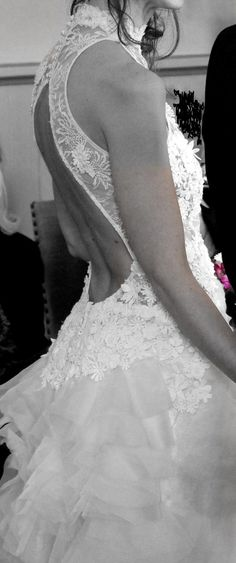 Robe de mariee Cymbeline Gaya 2013 d'occasion (ancien modèle Fay)