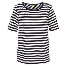 Blusas - Compre manga longa, regata, manga curta, tricô, blusa e mais | OQVestir