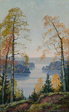 Find auction results by Ellen Favorin. Browse through recent auction results or all past auction results on artnet. Russian Painting, White Sea, Impressionist, Finland, Oil On Canvas, Past, Scandinavian, Auction, Landscape