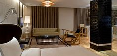 Reserve Witt Istanbul Suites Istanbul at Tablet Hotels