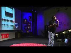 Philip Zimbardo  The psychology of evil   Ted Talks - http://apoliticalstatement.com/2014/01/17/activism/change-your-world/philip-zimbardo-the-psychology-of-evil-ted-talks/