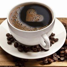 Fabulous Tips: Coffee And Books I Want kaffeeecke coffee corner.Classic Coffee Poster coffee sayings true stories.Coffee Sayings True Stories. Coffee Latte, Best Coffee, My Coffee, Coffee Drinks, Coffee Cups, Coffee Shop, Mocha Coffee, Coffee Menu, Coffee Poster