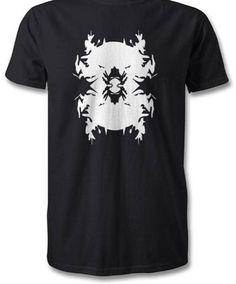 Gothic/satanic/death metal tshirt Death Metal, Gothic, Trending Outfits, Mens Tops, T Shirt, Stuff To Buy, Fashion, Supreme T Shirt, Moda