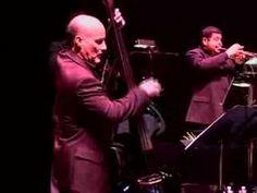 Richie Ray & Bobby Cruz- Sonido Bestial