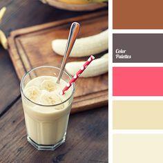 Pink Color Palettes | Page 27 of 93 | Color Palette Ideas