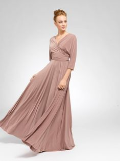 Bridesmaid dresses from Wanstead-based Bridal Reloved Got Married, Getting Married, Party Venues, Bridesmaid Dresses, Wedding Dresses, Vanity Fair, One Size Fits All, Christening, Your Photos