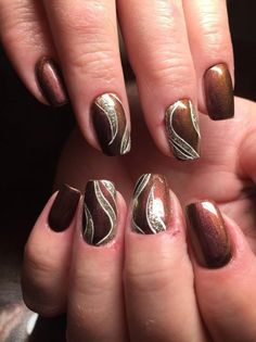 3899 Best Summer Nail Art 2018 Images On Pinterest In 2018 Pretty