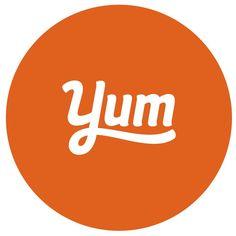 Yummly: a free recipe app for Android.  @yummly #recipe
