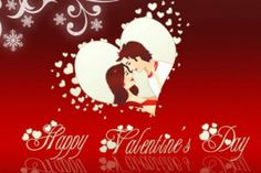 moving valentines day backgrounds