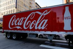 An arbitration tribunal has ruled that Coca-Cola Co can sell its energy drink globally under the terms of the contract with Monster Beverage Corp , the two companies said on Monday, months after the launch of the product in Europe. Coca Cola, Diet Coke, Food Industry, High Energy, Non Alcoholic, Healthy Options, Health Remedies, Energy Drinks, Sodas