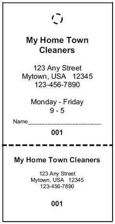 coat check tickets template - raffle tickets easy a and the works on pinterest