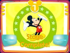 Hidden Mickey Hunt...Ok, this is just cute and too fun (and free!!!)!