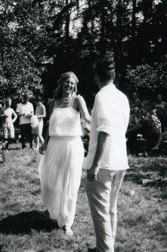 Marián a Bára svatební foto (67) Couple Photos, Couples, Photography, Couple Shots, Photograph, Fotografie, Couple Photography, Couple, Photoshoot
