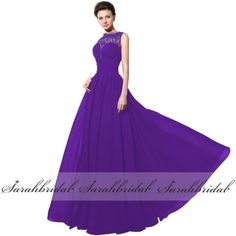 Plus-Navy-Lace-Formal-Prom-Evening-Maxi-Gown-Long-Party-Bridesmaid-Dresses-12-14