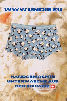 UNDIS www.undis.eu die bunten, lustigen und witzigen Boxershorts & Unterhosen für Männer, Frauen und Kinder. Handgemachte Unterwäsche - ein tolles Geschenk! #undis #kinderzimmerideen #kinderzimmerjunge #nähen #diy #kinderzimmermädchen #kindergarten #womensfashion #modischeoutfits #herrenbekleidung #herrenboxershorts #damenunterwäsche #männergeschenke #frauengeschenke #handmade #selfmade #familie #kids #boys #girls Women, Funny Underwear, Men's Boxer Briefs, Man Women, Gifts For Women, Great Gifts, Trendy Outfits, Woman