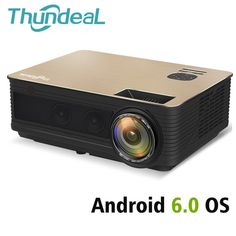 Android TV Box Ireland - Range of high quality android TV boxes for sale at wholesale prices with free nationwide delivery anywhere in Ireland. Projector Price, 3d Projector, Projector Reviews, Diffuse Reflection, Cinema Experience, 3d Video, Android, Hd 1080p, Wifi
