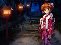http://konachan.com/image/835b8b71aa9422ca9f4fc0daa4ea6772/Konachan.com%20-%2037643%20card_captor_sakura%20japanese_clothes%20kinomoto_sakura%20moonknives.jpg