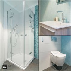 Bad, Showroom, Toilet, Bathtub, Cabinet, Storage, Furniture, Home Decor, Standing Bath