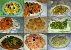 Contorni Natale 2013 A Food, Food And Drink, Antipasto, Snacks, Italian Recipes, Christmas Time, Buffet, Picnic, Menu