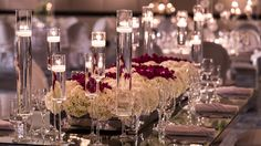 No detail is overlooked at weddings created at The Ritz-Carlton, South Beach.  Let our experts guide you to your happily ever after.