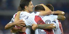 River Plate vs. Arsenal de Sarandí se miden este domingo por Superliga argentina @757LiveAR