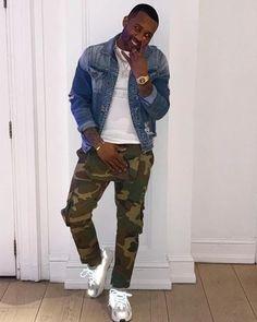 Hip Hop Large Pocket Buckle Drawstring Kanye West Loose RHUDE Pants – Benovafashion Jogger Pants, Joggers, Slacks, Trousers, Harem Shorts, Kanye West, Casual Pants, Parachute Pants, Elastic Waist