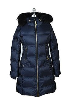 The CARA-D down coat for women by BOGNER impresses with a particularly exclusive design and high-quality workmanship. The filigree, gold-colored details and stitches set a noble accent. The waisted silhouette gives the model an ultimate feminine effect.   	 		 			 				 					Famous Words of...  More details at https://jackets-lovers.bestselleroutlets.com/ladies-coats-jackets-vests/down-parkas/down-down-alternative-down-parkas/product-review-for-bogner-cara-d/