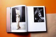 SAVAGE BEAUTY: ALEXANDER MCQUEEN BOOK  THE PROLIFIC DESIGNER'S LIFE, CAREER, AND LONDON EXHIBIT. Alexander Mcqueen Book, Coffee Table Magazine, Exhibit, Beautiful World, Savage, Career, Culture, London, Artist