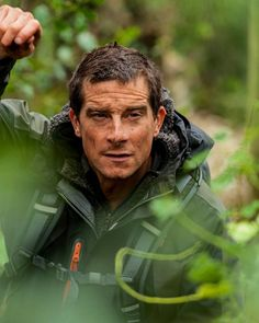 The Official Bear Grylls Store - empowering you to find your own adventure with official Bear Grylls products. Remember: courage, kindness & never give up! Man Vs Wild, Bear Grylls Survival, Best Hiking Pants, Northern Irish, Song Artists, Discovery Channel, Wilderness Survival, Never Give Up, Character Inspiration