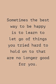 100 Inspirational Quotes Motivation About Life and Success - tiny Positive Happy Quotes, True Quotes, Words Quotes, Positive Quotes, Sayings, Happy Motivational Quotes, Quotes Quotes, Letting Go Quotes, Go For It Quotes