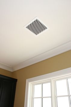 vent covers - Ceiling Vent Covers