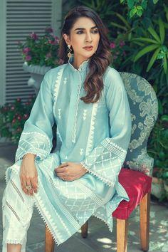 Stylish Dresses For Girls, Unique Dresses, Casual Dresses, Stylish Gown, Eid Dresses, Event Dresses, Beautiful Dress Designs, Stylish Dress Designs, Designs For Dresses