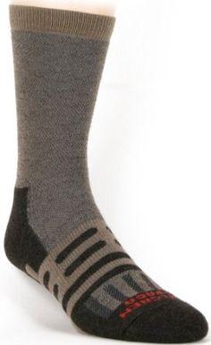 Dahlgren LIght Hiking Sock Dahlgren. $17.50