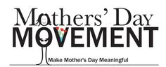 Mothers Day Movement Mom Day, Feeling Great, Things To Know, Something To Do, Mothers, Feelings, Sayings, Check, Cards