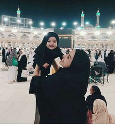 Learn Quran Academy is a platform where to Read Online Tafseer with Tajweed in USA. Best Online tutor are available for your kids to teach Quran on skype. Beautiful Hijab Girl, Beautiful Muslim Women, Cute Muslim Couples, Muslim Girls, Muslim Brides, Cute Kids Photography, Photography Poses, Wedding Photography, Baby Hijab