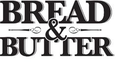 Bread and Butter Co - Resturant - HighTea - Cape Town, Sunningdale Bread N Butter, Cape Town, Restaurants, Places, Travel, Viajes, Restaurant, Trips, Traveling
