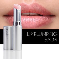 Give your Lips the perfect Pout!