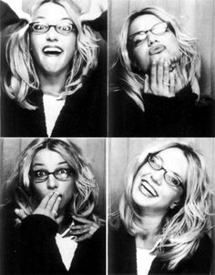 ♥ ♛ Britney Spears ♛ ♔♕☻☽ it's Britney, bitch ♛ por la adolescente interna. It's Britney bitch! Britney Spears, Marilyn Monroe, Mississippi, Hometown Heroes, Baby One More Time, Britney Jean, Face Expressions, Beauty Shots, Living Legends