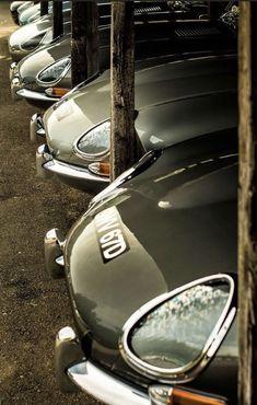 Jaguar E type Jaguar Type E, Jaguar Xk, Jaguar Cars, Classic Cars British, British Sports Cars, British Car, Supercars, Porsche 356, Automobile