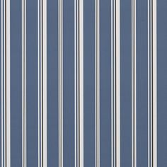Free shipping on Ralph Lauren wallpaper. Search thousands of designer walllpapers. Swatches available. Item RL-LWP62712W.