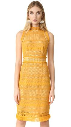 7b24b046241b  shoshanna  cloth  dress  top  shirt  sweater  skirt