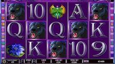 big winner slot online - casino on line Mobile Casino, Best Casino, Slot Online, Casino Bonus, Online Casino, Coding, Big, Programming