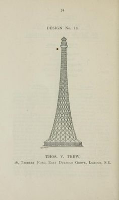 descriptiveillus00lynd_0038 by Public Domain Review, via Flickr