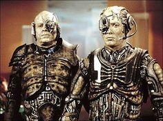 Ethicist: Transhumanism 'inevitable' - Toledo Blade - via http://bit.ly/epinner